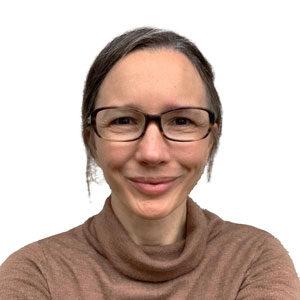 Claire Pearson Ver